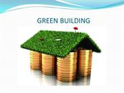 pptgreen-120505010800-phpapp02