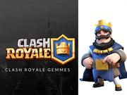 Clash Royale astuces