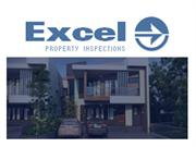 Find Top10 Real Estate & Home Inspections Company in Miami Dade