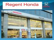 Honda car on road price in Thane | Kalyan