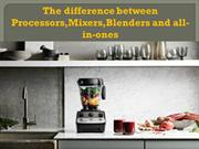 Best appliance by Vitamix Promotion Code