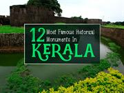 12-Most-Famous-Historical-Monuments-in-Kerala