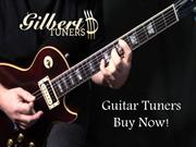 Guitar Tuners Buy Online At Affordable Price