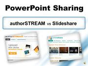 slideshare-and-authorstream-presentation-101025070117-phpapp01