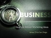 Online Marketing Tips Every Financial Advisor Should Know