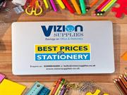 Office Stationery UK, Stationery Supplier UK