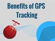 Benefits of GPS Satellite Tracking Systems and Devices