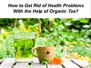 What are the Benefits of Herbal Tea_