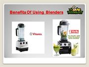 Get free Vitamix promotion code  & get free shipping of your blender