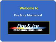 Comprehensive Heating and Cooling Services in Sterling Heights