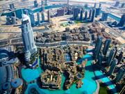 Planning_a_Trip_to_Dubai_Heres_What_You_Need