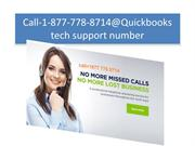Call-1-877-778-8714 Quickbooks error support number,quickbooks error t