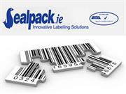 SEAL PACK INOVATIVE LAVELLING
