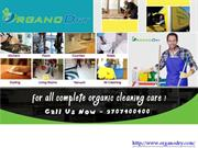 Professional office Cleaning Services in Delhi/NCR