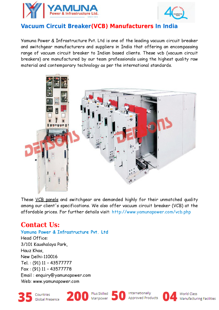 Vcb panel wiring diagram pdf wiring diagram and schematics wiring diagram overall le vacuum circuit breaker vcb manufacturers in india asfbconference2016 Gallery