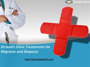 Drlaad's-Clinic-Treatments-for-Migraine-and-Alopecia
