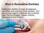 Painless Sedation and Cosmetic Dentistry