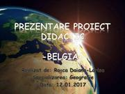 proiect_didactic_Rosca_geografie