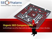 Why Should The Best Backlink Services Be Availed For Good Quality SEO