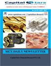 MCX_DAILY_REPORT_(2)