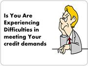 Cash Loan Today You Can Borrow Immediate Credit Help With Us
