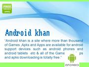 Android Apk Downloader Website