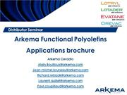 ALL_APPLICATIONS_FUNCTIONAL_POLYOLEFINS_BROCHURE