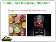 No get free shipping –save money through vitamix promotion code
