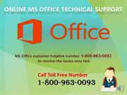 Any issue with www.office.com setup goes www.setupmsoffice2013.com and