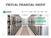 Virtual Financial Group Overview