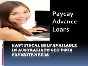 Get A Simple Solution For Complicated Fiscal Circumstances