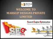 Professional SEO Services Agency in India