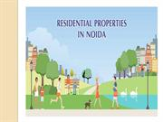 Projects in Noida Sector 150