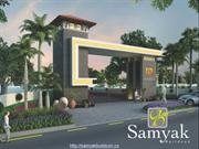 Dholera SIR Project   Invest in Property Scheme at Dholera , Gujarat