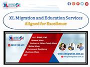 What is 457 Visa? Who Can Apply for this Visa?