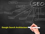 Google_search_architecture