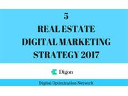 5-real-estate-digital-marketing-strategy-2017