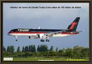 Visite_de_l_27Avion_de_Donald_Trump2-1(6)