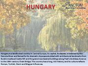 Looking for Hungary Visitor visa - Contact Sanctum