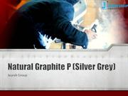 Graphite Powder Manufacturer from India