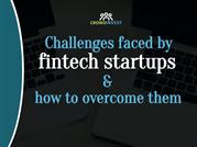 Challenges faced by fintech startup by Crowdinvest