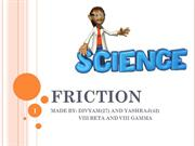 friction ppt.pptx 222