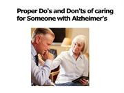 Proper-Do's-and-Don'ts-of-Caring-for-Someone-with-Alzheimers