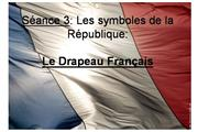 Le drapeau francais 006-03