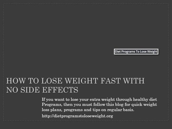 Ways to lose belly fat without losing weight photo 7