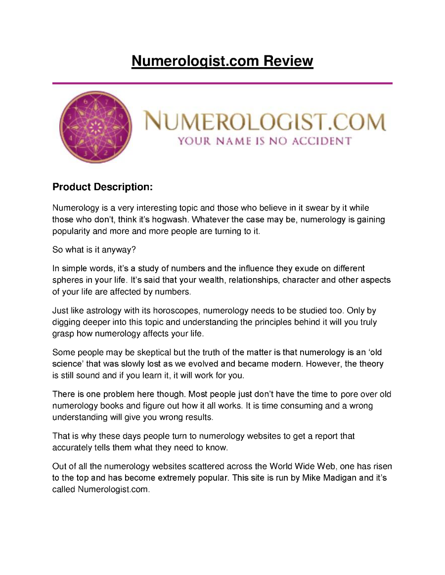 Christian numerology 50 picture 3