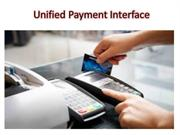 Unified Payments Interface App Download