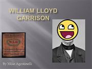 William_Lloyd_Garrison-Agostinelli