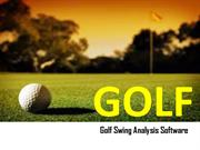 Swing Analysis Software - Swing Profile