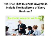 business lawyers in india2